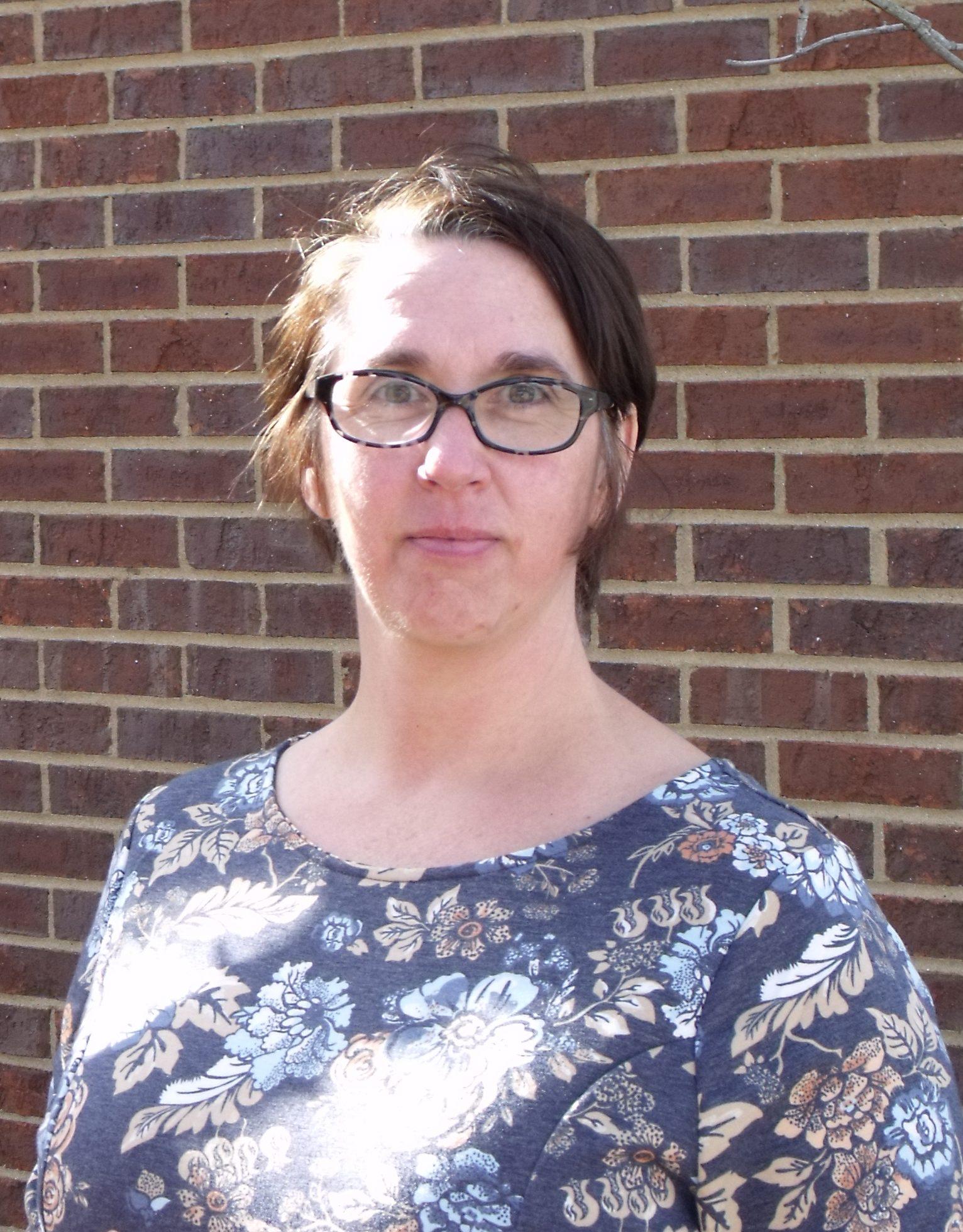 Sara Settimi, M.S., OTR/L