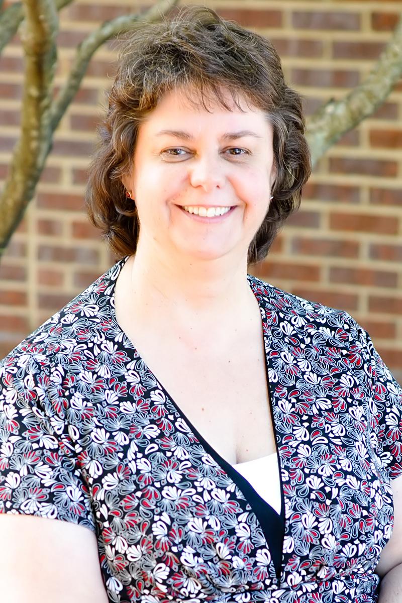 Brenda Slone