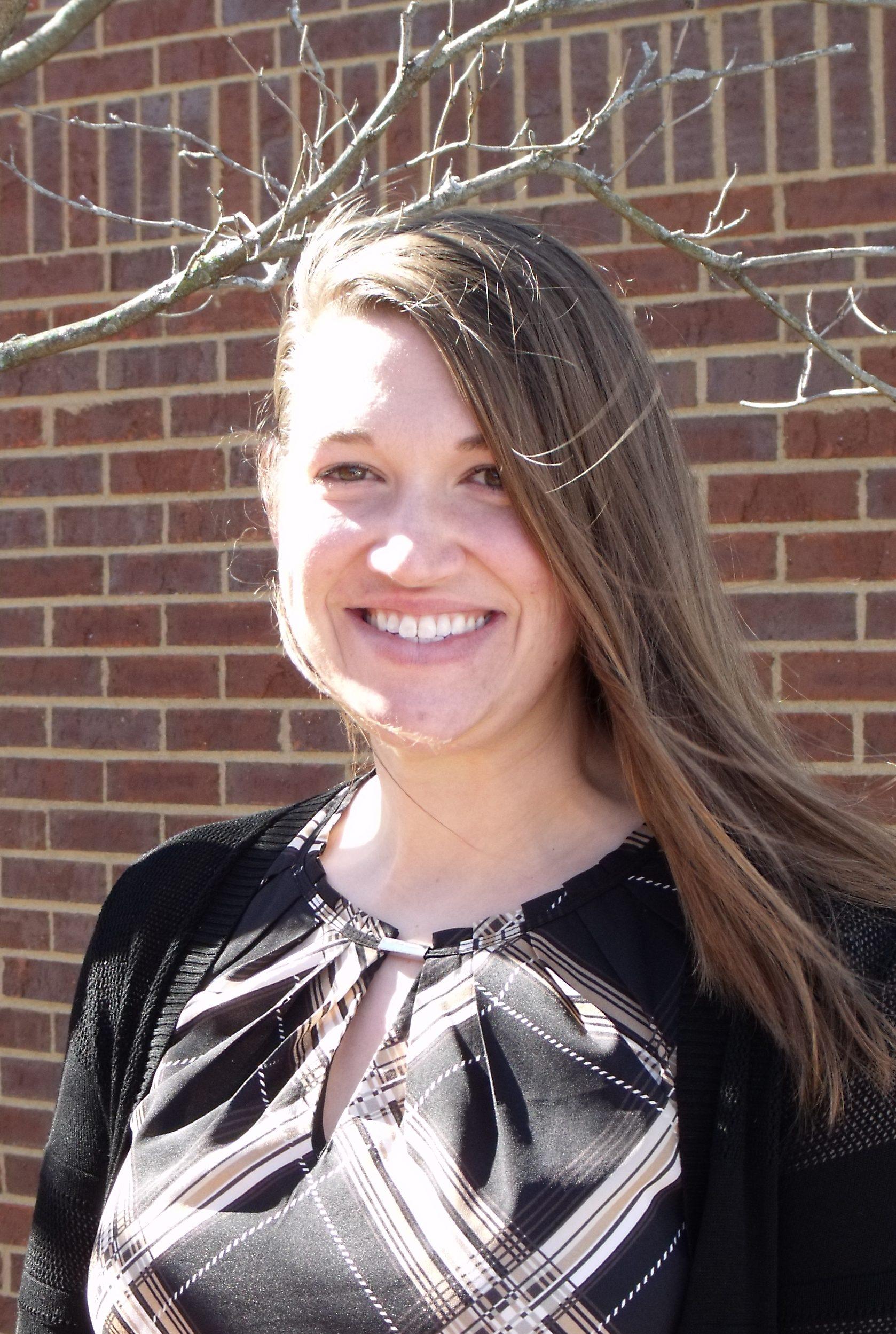 Sarah Lorch Wheeler, M.S., CCC