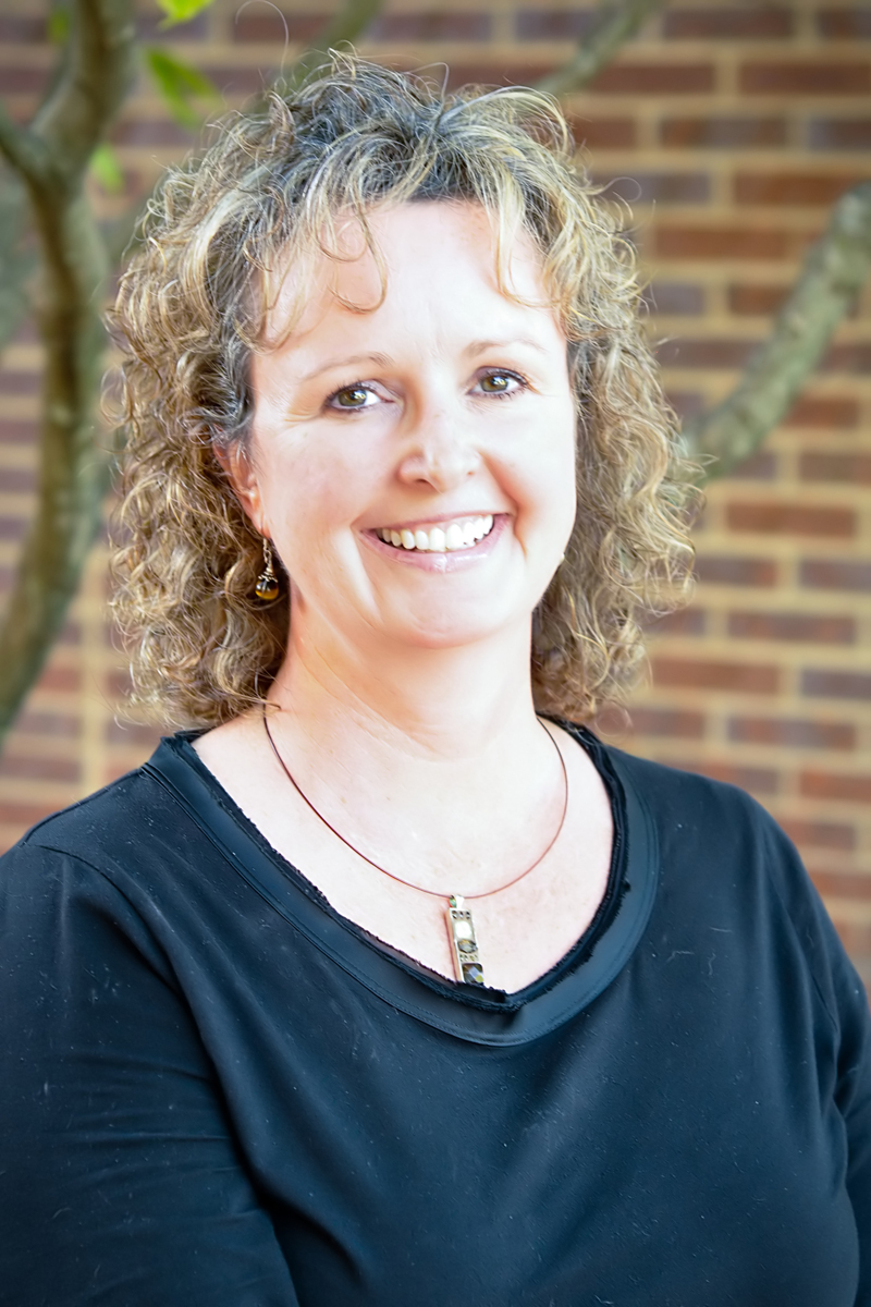 Ann Berry Raymond, PT